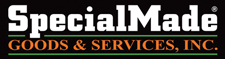 SpecialMade Goods & Services, Inc.