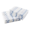 RUBBERMAID HYGEN™ DISPOSABLE MICROFIBER CLOTH BULK PACK
