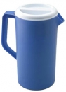 ECONOMY PITCHER - 2.25 QUART