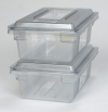 FOOD/TOTE BOX - 5 GALLON
