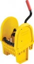 DOWN PRESS WRINGER FOR WAVEBRAKE® BUCKET
