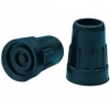 CANE REPLACEMENT TIPS - 7/8 INCH