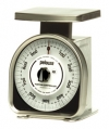 1000 GRAM MECHANICAL PORTION CONTROL SCALE - METRIC