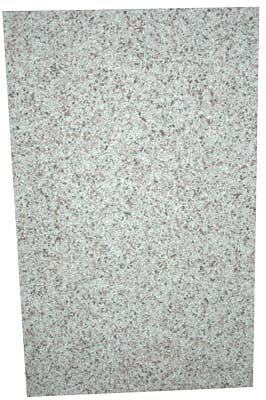 aggregate panel for 3966 - 3967 landmark series® classic
